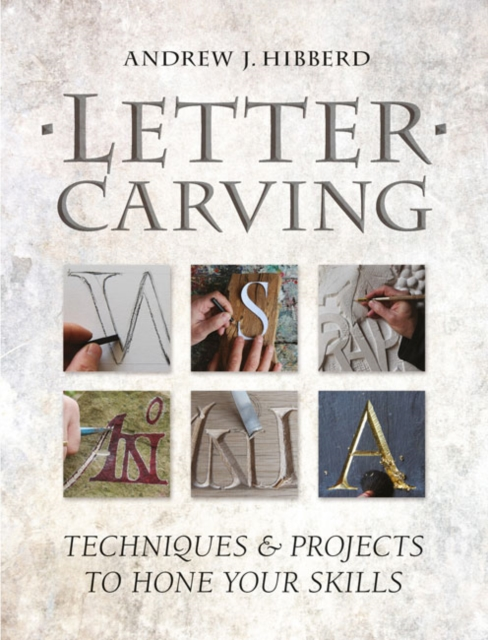 Letter Carving from research to practice in stone columns and reinforced stone columns as soil improvement techniques