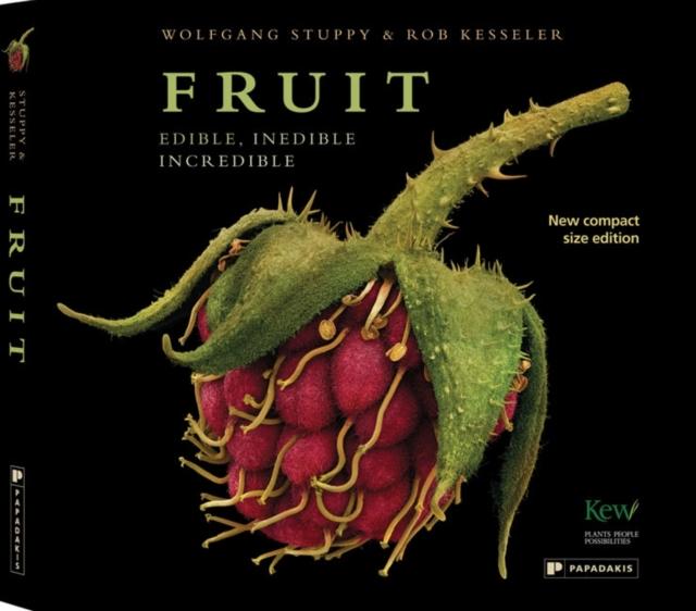 Fruit effect of fruits of opuntia ficus indica on hemolytic anemia