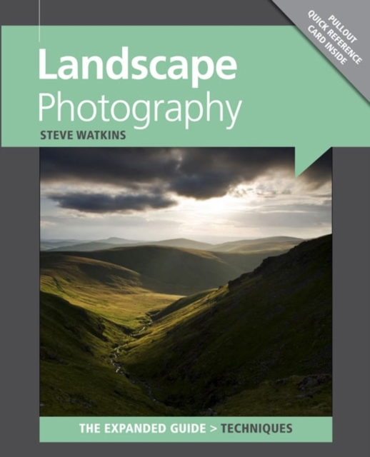Landscape Photography woodwork a step by step photographic guide to successful woodworking
