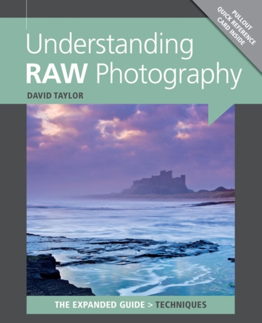 Understanding RAW Photography woodwork a step by step photographic guide to successful woodworking