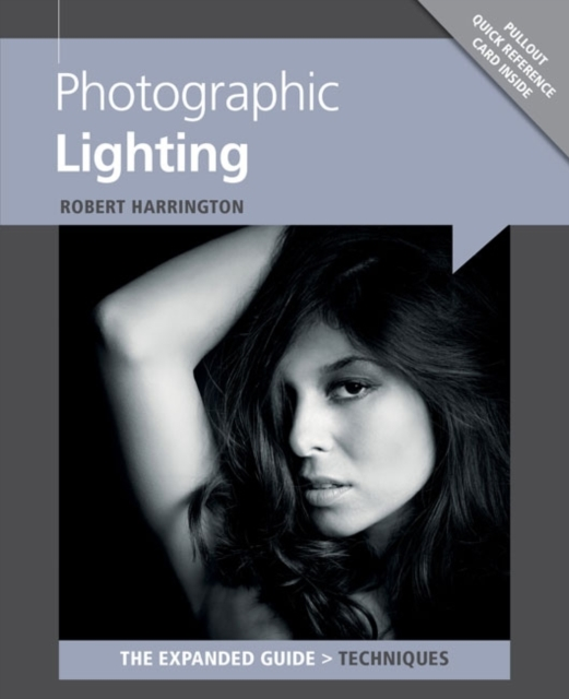 Zakazat.ru Photographic Lighting
