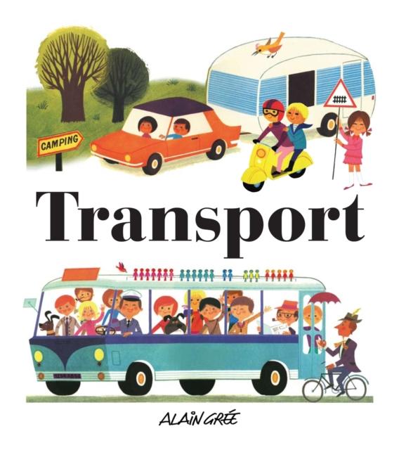 Transport long yi and zhen shuang fu jade bracelet to help transport carrying 8000050 mascots