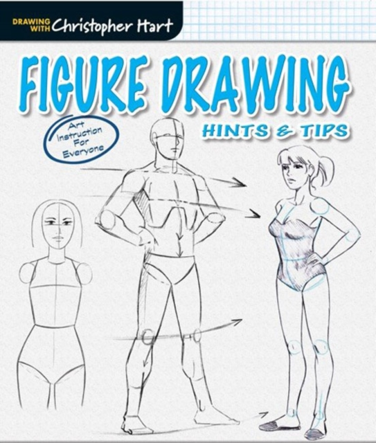 Figure Drawing expressive figure drawing