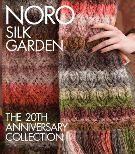 Noro Silk Garden cotton mulberry soft satin yarn dyed silk yarn satin sateen ultra sensitive silk cloth shirt dress materials a yard h760