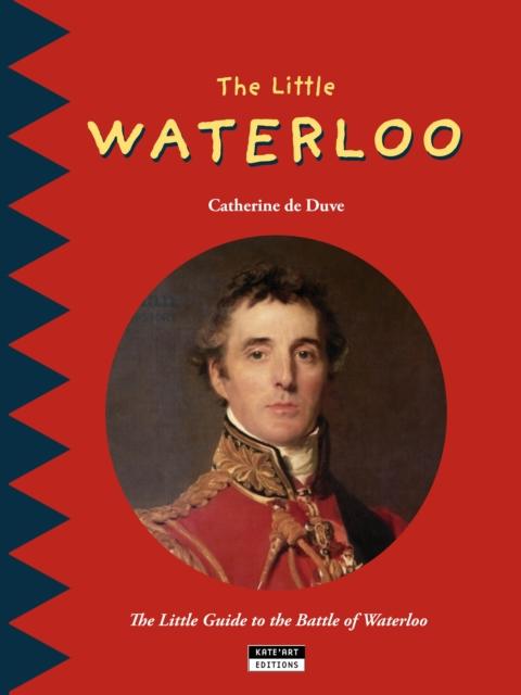 Little Waterloo