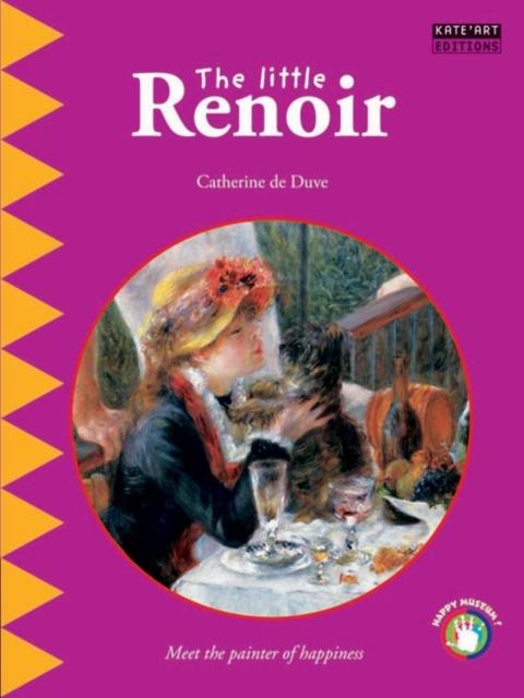 Little Renoir