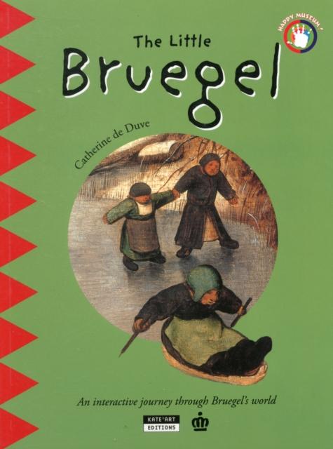 Little Bruegel fantastic monsters of bosch bruegel and arcimboldo