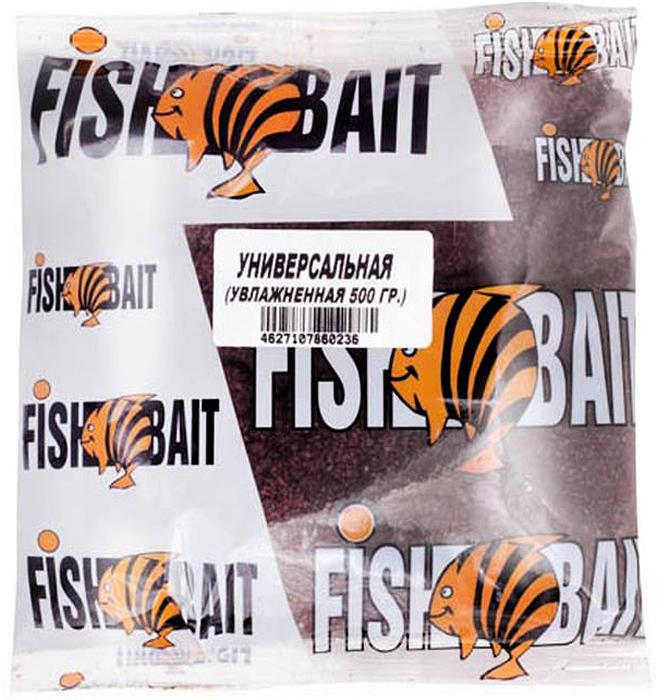 Прикормка для рыб FishBait Ice, универсальная, увлажненная, зимняя, 0,5 кг8458190Серия увлажненных, уже готовых к применению прикормок, не требующих предварительного замешивания! Прикормка имеет отрицательную плавучесть, что позволяет применять ее при ловле со льда не только с кормушкой, а так же сыпать непосредственно в лунку на глубину до 4-5 метров при отсутствии течения! Так же увлажненную прикормку FishBait можно использовать при ловле на фидер! По своей консистенции состав рассыпчатый, не требует дополнительной обработки, и при попадании в воду сразу начинает работать. Отлично разбивает кормового мотыля! Состав прикормки весьма богат! В него входит кондитерский микс, измельченные зерновые, гаммарус, дафния, сухая измельченная креветка, комплекс аминокислот, экстракт мотыля, меласса, бетаин и глицерин. Самое важное, то увлажненная серия прикормок FishBait не замерзает на морозе до -25 градусов, что является неоспоримым плюсом. Глицерин способствует сохранению прикормки в увлажненном виде.