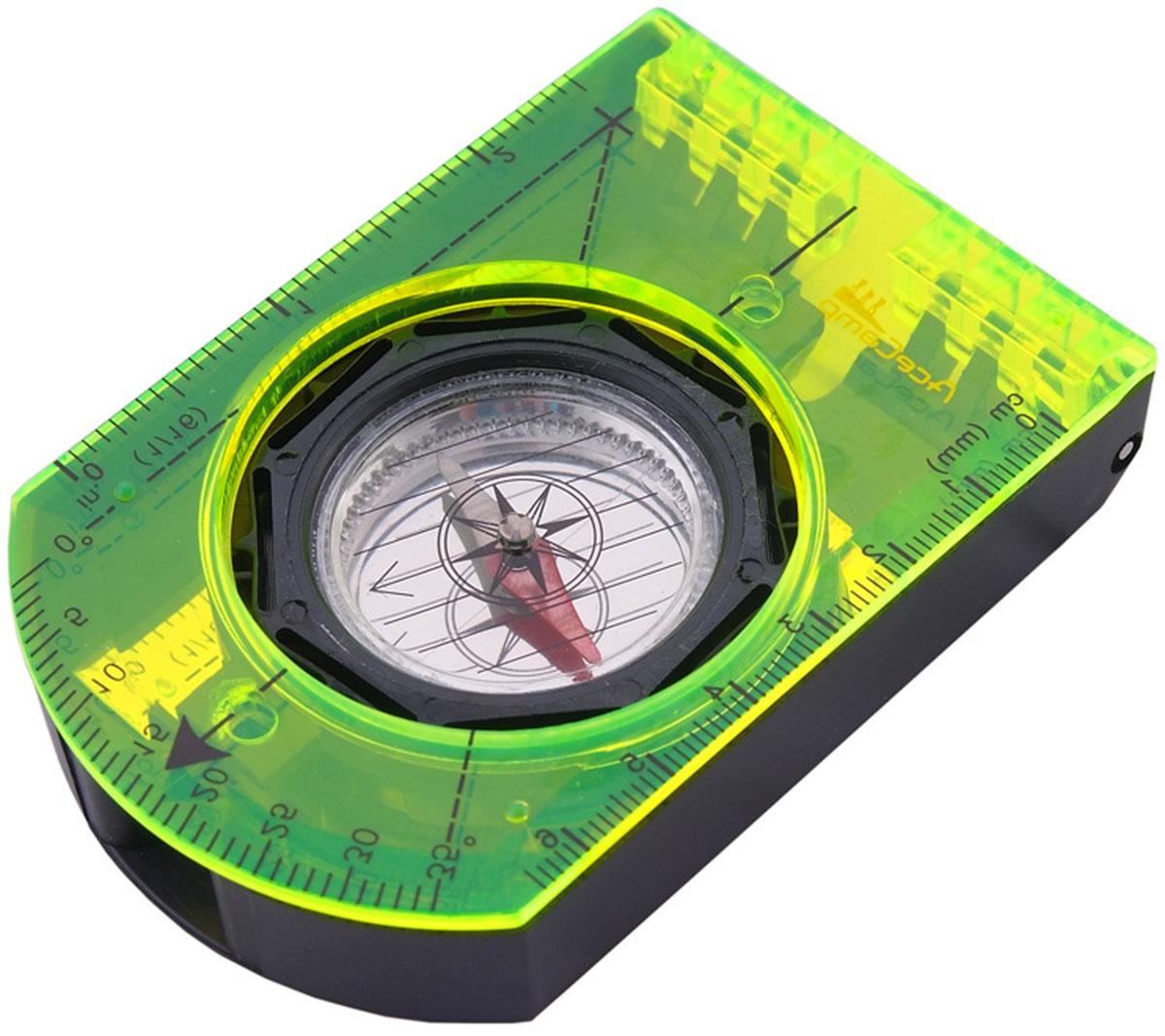 региональный компас модель по картинке продлить срок