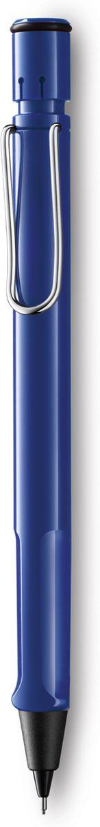 Lamy Карандаш механический Safari цвет синий - Письменные принадлежности - Карандаши