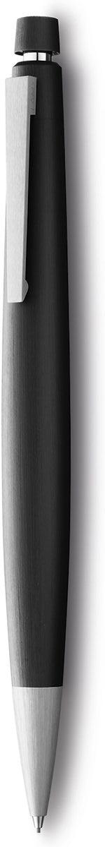 Lamy Карандаш механический 2000 цвет черный - Письменные принадлежности - Карандаши