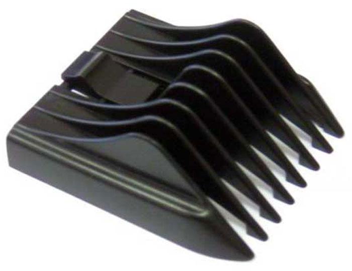 Moser Насадка универсальная, 4-18 мм1230-5400Moser 1230-5400 Насадка универсальная - универсальная регулируемая насадка-гребень 4-18 мм к машинкам для стрижки Moser 1230, 1400. Тип: универсальная насадка Высота среза: 4, 6, 9, 11, 13, 16, 18 мм (регулируется дискретно с отображением нужной цифры) Для машинок: Moser 1170, 1230, 1231, 1232, 1400, 1420, 1750, 1760, 1849, 1852