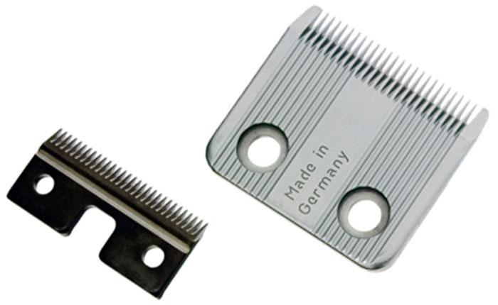 Moser Нож к Primat 1230 moser 5640 1801