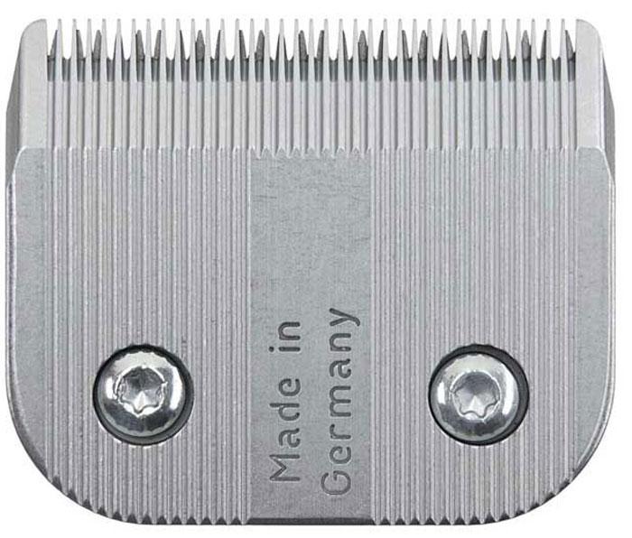 Moser Нож, 1-20 мм - Бритвы