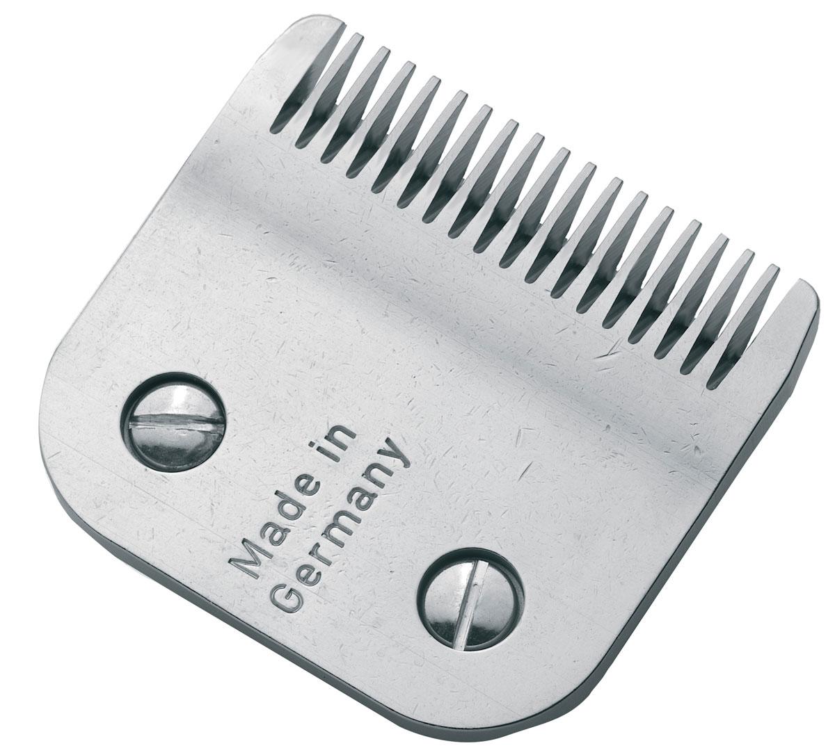 Moser Нож, 3 мм