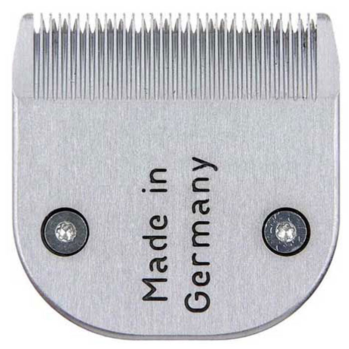 Moser Нож Medical Countour для Genio, EasyStyle1450-7310Сменный окантовочный нож Moser подходит к машинкам для стрижки Moser 1446, 1457, 1458, 1, 1881.