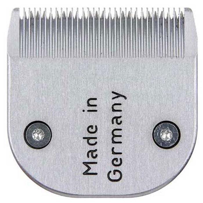 Moser Нож Medical Countour для Genio, EasyStyle moser 5640 1801