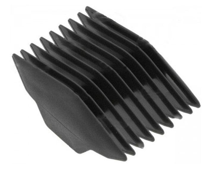 Moser Насадка, 3-6 мм
