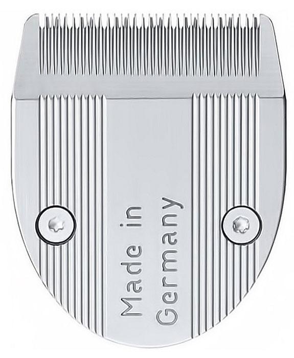 Moser Нож к Li Pro Mini - Бритвы