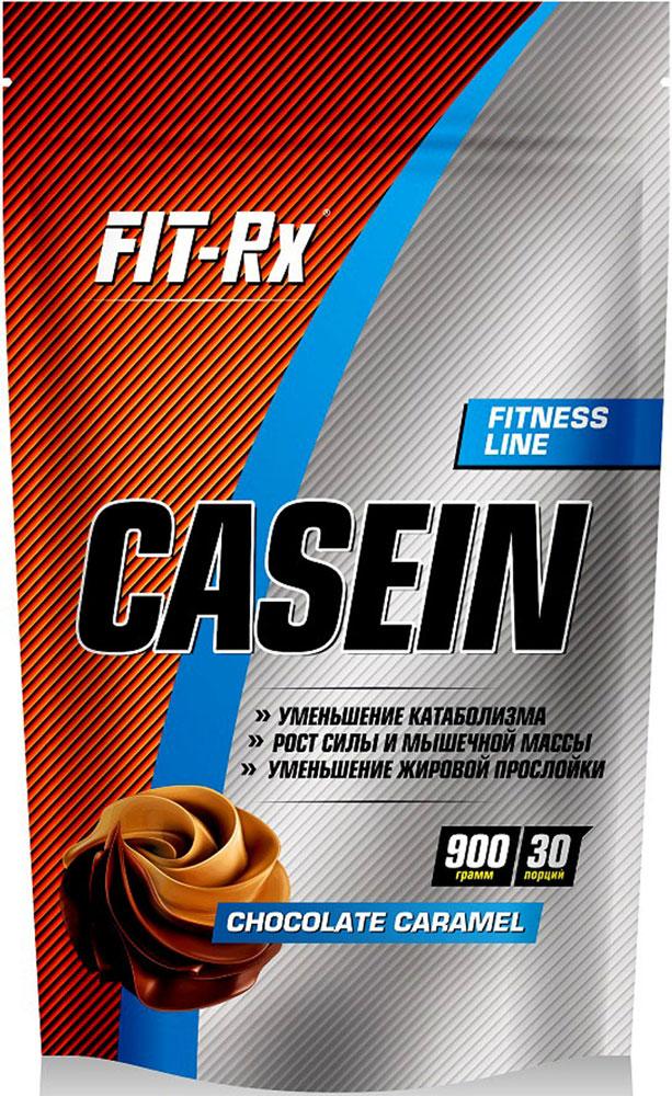 Протеин FIT-Rx