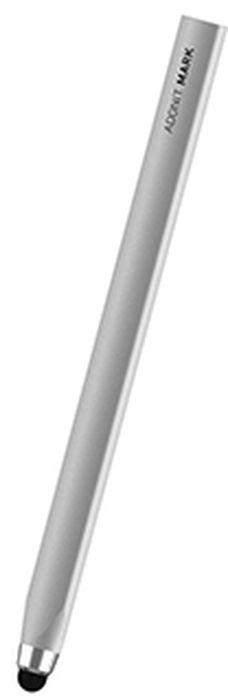 Adonit Mark, Silver стилус - Стилусы