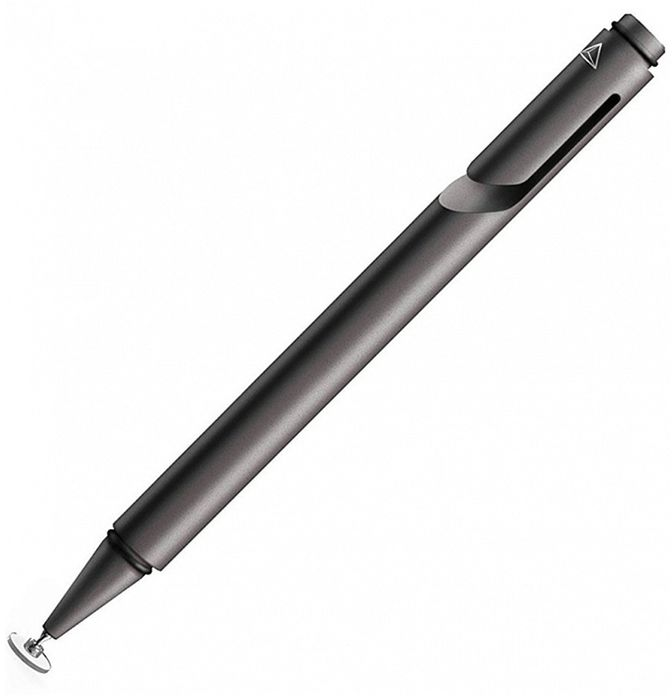 Adonit Jot Mini 3, Black стилус