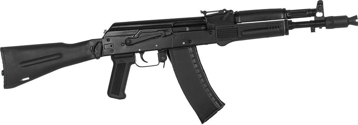 Винтовка пневматическа Калашников Юнкер-4. ОТК000786 пневматическая винтовка иж мр 514к