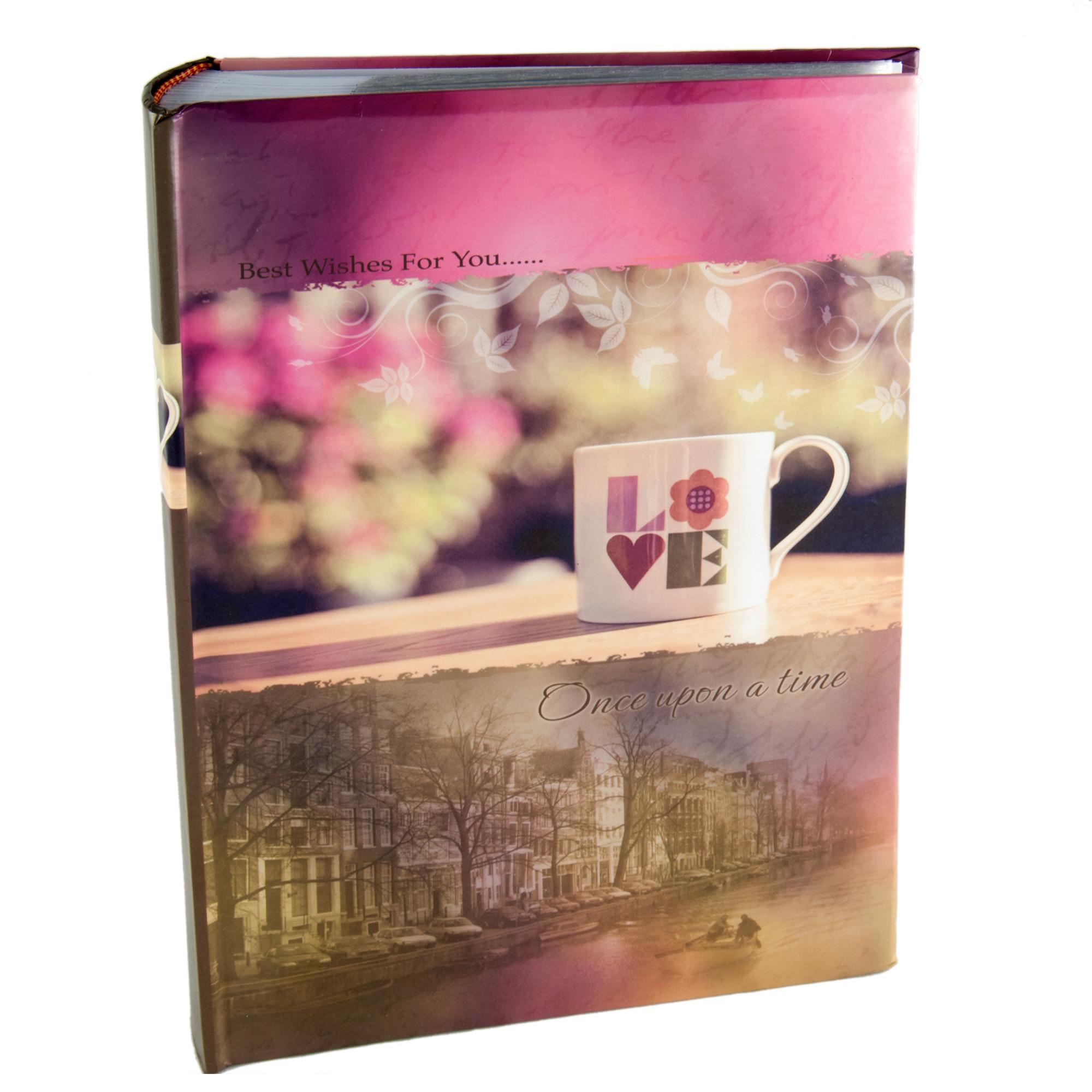 Фотоальбом Platinum Классика, 360 фотографий, 10 x 15 смС-46360RCL-3UP Классика (36-2215)Фотоальбом на 360 фото, размер фото 10 х 15 см. Пластиковые листы (книжный переплёт).