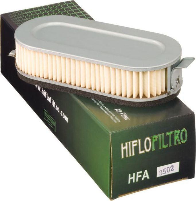 Фильтр воздушный HifloFiltro. HFA3502HFA3502