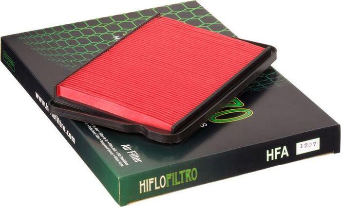 Фильтр воздушный HifloFiltro. HFA1207HFA1207