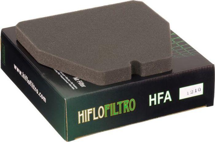Фильтр воздушный HifloFiltro. HFA1210HFA1210
