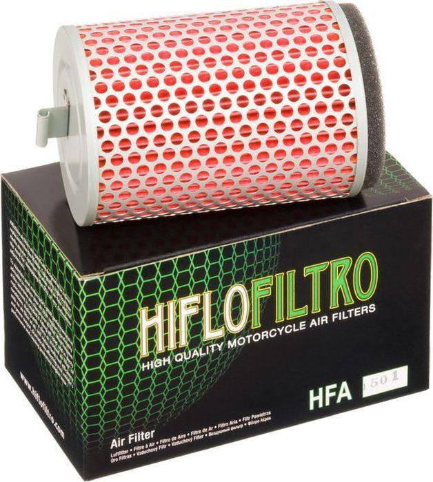 Фильтр воздушный HifloFiltro. HFA1501HFA1501