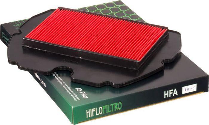 Фильтр воздушный HifloFiltro. HFA1605HFA1605