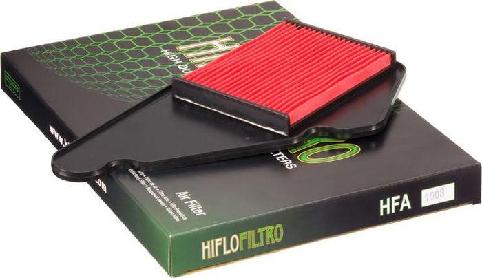Фильтр воздушный HifloFiltro. HFA1608HFA1608