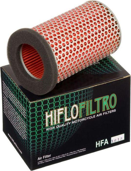Фильтр воздушный HifloFiltro. HFA1613HFA1613