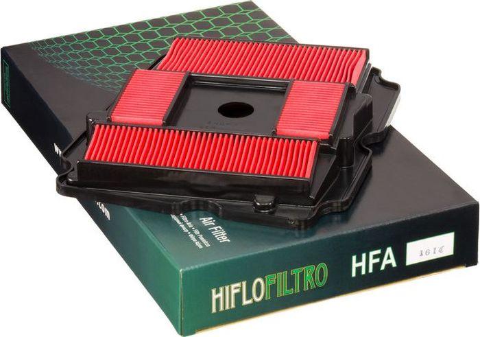 Фильтр воздушный HifloFiltro. HFA1614HFA1614