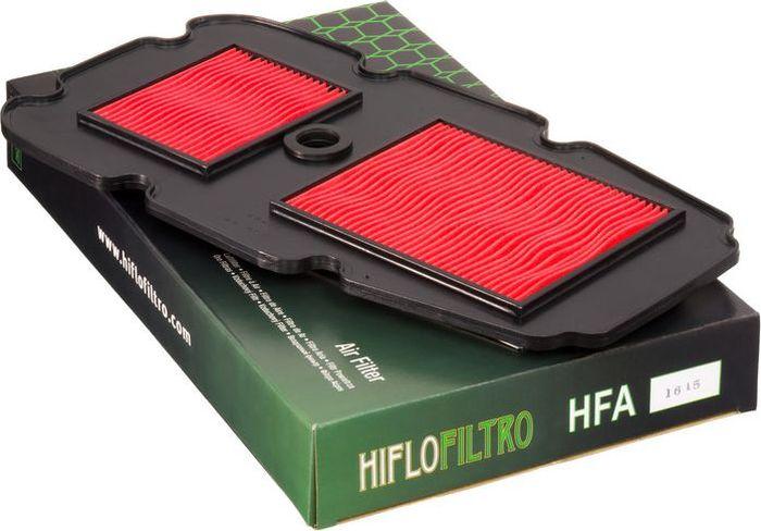 Фильтр воздушный HifloFiltro. HFA1615HFA1615