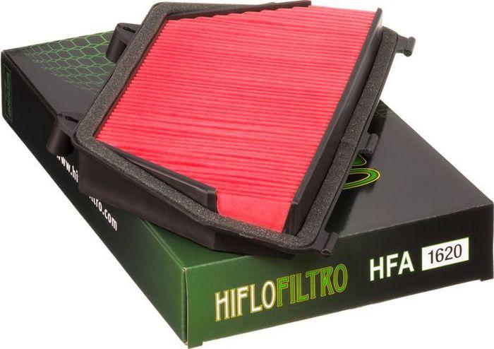 Фильтр воздушный HifloFiltro. HFA1620HFA1620