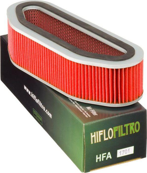 Фильтр воздушный HifloFiltro. HFA1701HFA1701