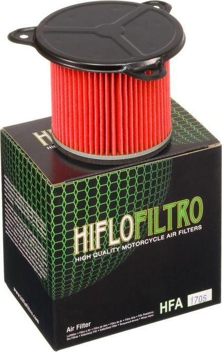 Фильтр воздушный HifloFiltro. HFA1705HFA1705