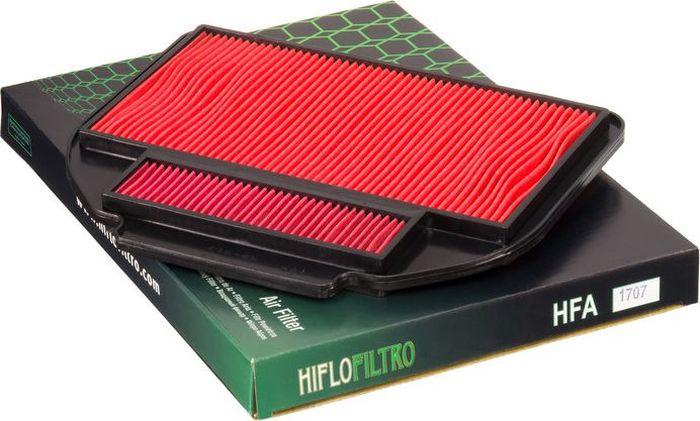 Фильтр воздушный HifloFiltro. HFA1707HFA1707