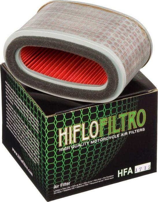 Фильтр воздушный HifloFiltro. HFA1712HFA1712
