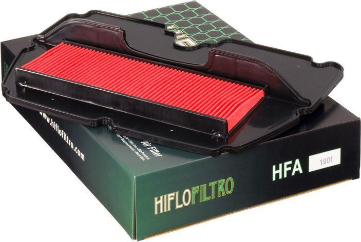Фильтр воздушный HifloFiltro. HFA1901HFA1901