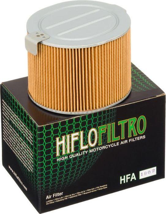 Фильтр воздушный HifloFiltro. HFA1902HFA1902