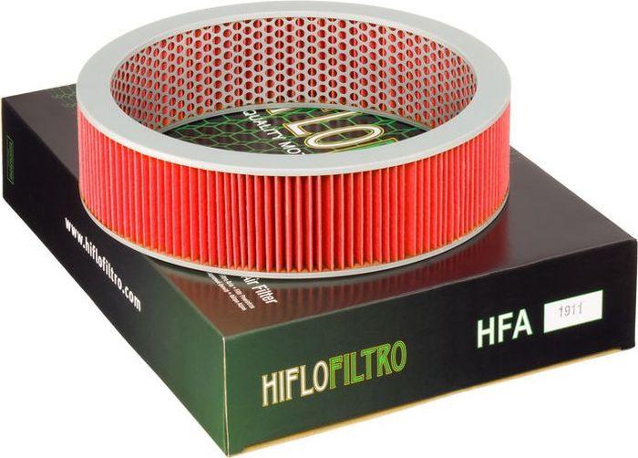 Фильтр воздушный HifloFiltro. HFA1911HFA1911