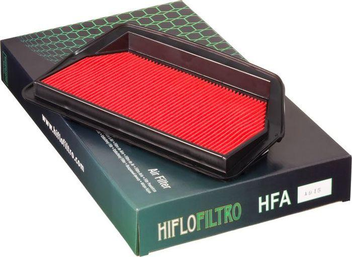Фильтр воздушный HifloFiltro. HFA1915HFA1915