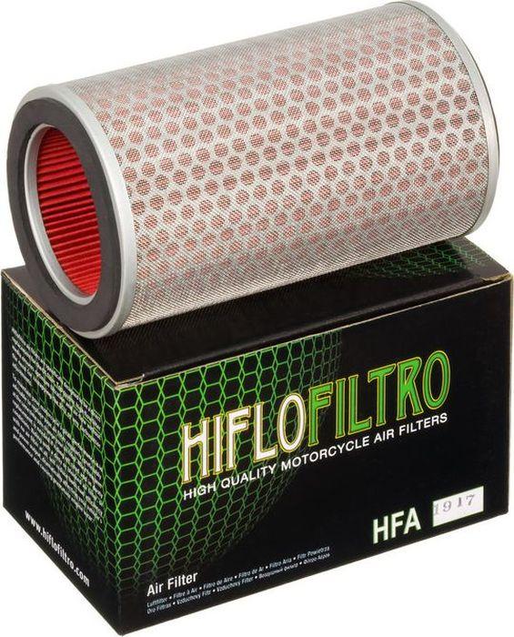 Фильтр воздушный HifloFiltro. HFA1917HFA1917