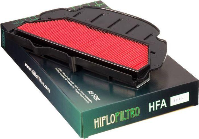 Фильтр воздушный HifloFiltro. HFA1918HFA1918