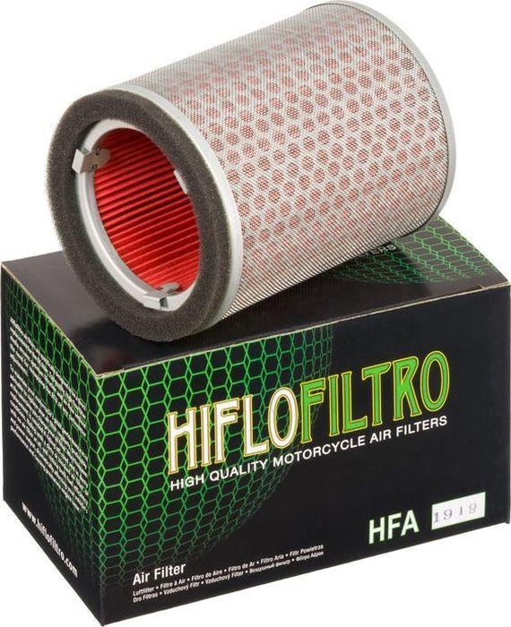 Фильтр воздушный HifloFiltro. HFA1919HFA1919