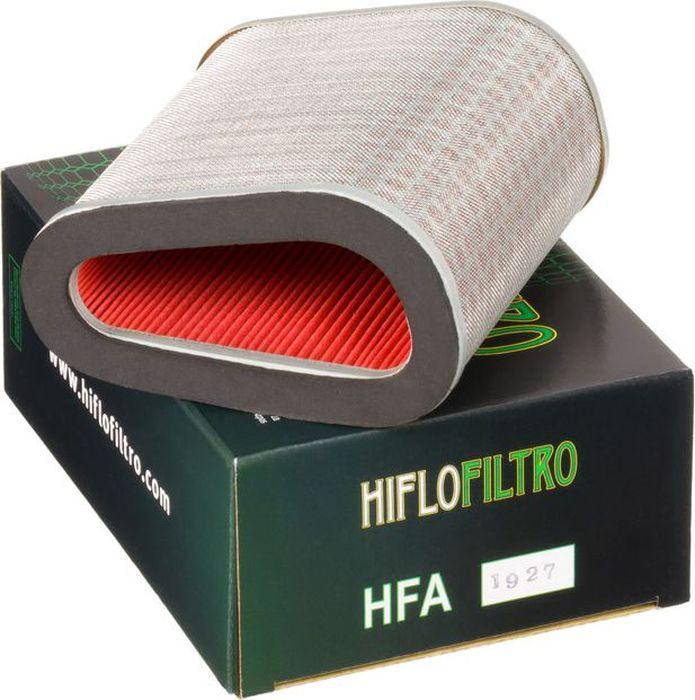 Фильтр воздушный HifloFiltro. HFA1927HFA1927